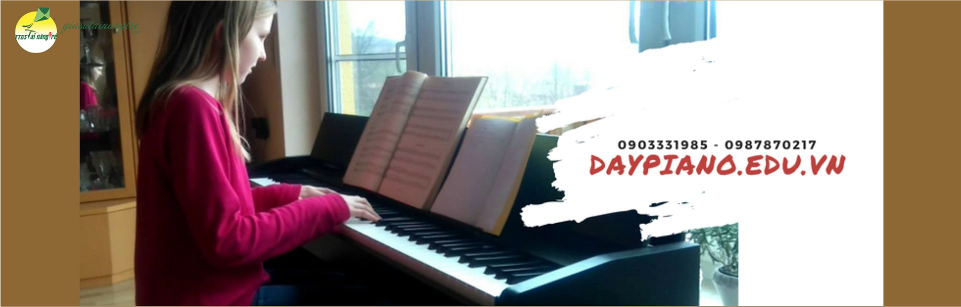 day dan piano